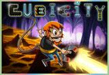 دانلود Cubicity v1.1.1