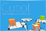 دانلود Cubot