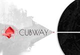 دانلود Cubway