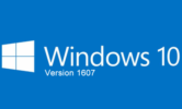 دانلود Cumulative Update for Windows 10 v1809 KB4471332 Build 17763.194