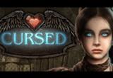 دانلود Cursed
