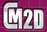 دانلود CutMaster 2D Pro 1.3.2.2