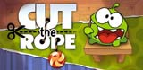 دانلود Cut The Rope 3.3.1 / HD 2.5.2 / Holiday Gift 1.7 for Android +4.1