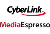 دانلود CyberLink MediaEspresso Deluxe 7.5.10422