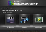 دانلود CyberLink PowerDirector Ultimate 16.0.2313.0
