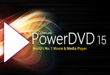 دانلود CyberLink PowerDVD Ultra 17.0.2316.62 Retail