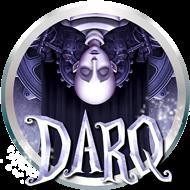 دانلود DARQ
