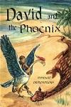 دانلود Friendship between a young boy and a Phoenix