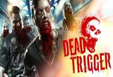 دانلود DEAD TRIGGER 2.0.1 / 2 v1.6.9 for Android +2.3