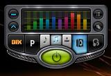 دانلود FxSound Enhancer Premium 13.028