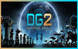 دانلود DG2 - Defense Grid 2