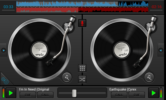 دانلود DJ Studio 5 v5.1.6 for Android +2.3