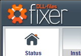 دانلود DLL-Files Fixer 3.3.91.3080 Retail