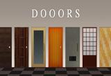 دانلود DOOORS 3.0.0 for Android