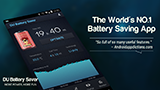 دانلود DU Battery Saver PRO & Widgets 4.9.5 Pro for Android +4.0