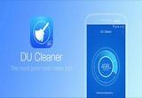 دانلود DU Cleaner & Clean Cache 1.5.0.1 for Android +2.3