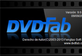دانلود DVDFab 11.0.3.1 + Portable / Player Ultra 5.0.2.8 / Passkey / macOS