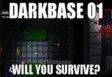 دانلود DarkBase 01