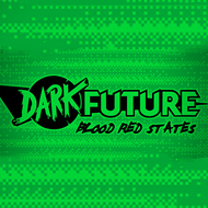 دانلود Dark Future: Blood Red States + Updates