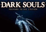 دانلود Dark Souls - Prepare to Die Edition