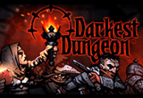 دانلود Darkest Dungeon + Update v16708