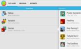 دانلود DataSync 4.1.7 for Android +2.3