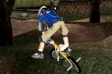 دانلود Dave Mirra BMX freestyle