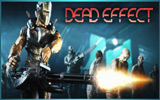 دانلود Dead Effect