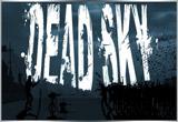 دانلود Dead Sky