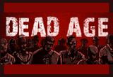 دانلود Dead Age