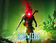 دانلود Dead Cells Derelict Distillery + Update 20.8