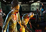 دانلود Dead Effect 1.2.1 for Android