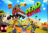 دانلود Dead Venture 1.2 For Android +2.3