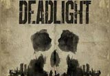 دانلود Deadlight 1.1