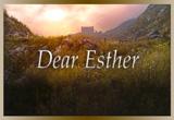 دانلود Dear Esther