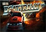 دانلود Death Rally