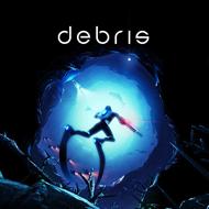 دانلود Debris 1.1 The Ice Update