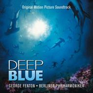 دانلود Deep Blue