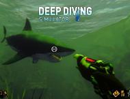 دانلود Deep Diving Simulator v1.08