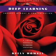 دانلود Deep Learning by Kelly Howell