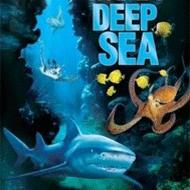 دانلود Deep Sea