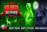 دانلود Deer Hunter Classic 3.14.0 for Android