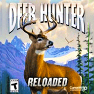 دانلود Deer Hunter Reloaded
