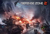دانلود Defense zone 3.1.1.26 for Android +2.3