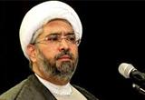 دانلود سخنرانی های زیبای حجت الاسلام دهنوی