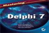 دانلود آموزش Delphi 7
