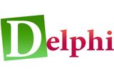 دانلود آموزش فارسی و تصویری Delphi