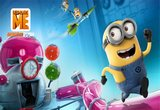 دانلود Despicable Me: Minion Rush 6.2.2a for android +2.3