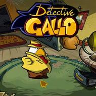 دانلود Detective Gallo