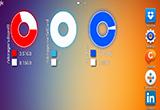 دانلود Device Storage Analyzer 3.0.5.4 for Android +2.1